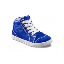 0123-321-6900 Celoroční obuv  RICHTER