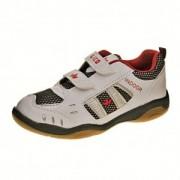 360290 Sálová obuv Indoor V LICO