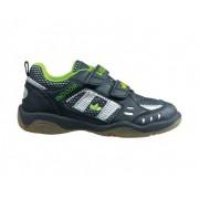 360329 Sálová obuv Indoor V LICO