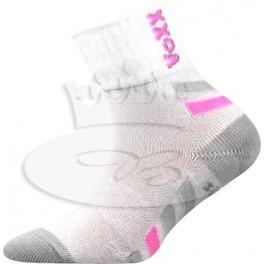 Maik ponožky VOXX