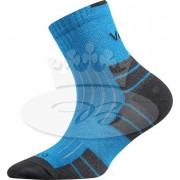 Belkinik - bambusové ponožky VOXX