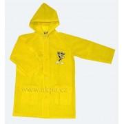 5501, 5502- ŽL Pláštěnka žirafa  VIOLA