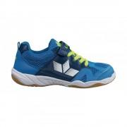 360443 Sálová obuv Sport VS LICO