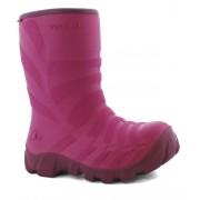 5-25100-1716 ULTRA zimní boty  VIKING