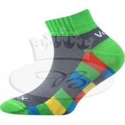 KVADRIK funkční ponožky VOXX