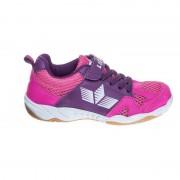 360511 Sálová obuv Sport VS LICO
