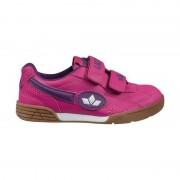 360510 Sálová obuv Bernie V LICO