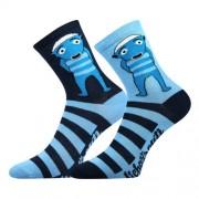 Lichožrouti ponožky - Hihlík - BOMA