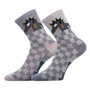 Lichožrouti ponožky - Kudla - BOMA