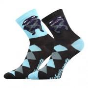 Lichožrouti ponožky - Padre - BOMA