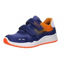 0-00318-88 Celoroční obuv GTX Superfit