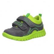 0-00192 -06 Celoroční obuv SUPERFIT