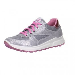 0-00153-43 Celoroční obuv SUPERFIT