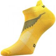 IRIS nížší ponožky VOXX