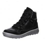 1-00495-02 Celoroční obuv GTX Superfit