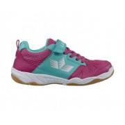 360576 Sálová obuv Sport VS LICO