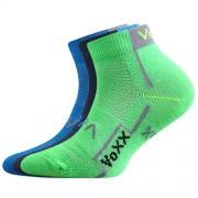 Katoik ponožky VOXX