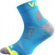 Kryptoxik funkční ponožky VOXX