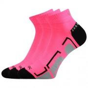 Flashik funkční ponožky VOXX