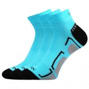 Flash funkční ponožky VOXX