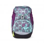 Školní batoh ERGOBAG prime - chameleon