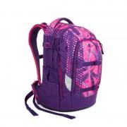 SATCH studentský batoh ERGOBAG - Candy Lazer