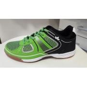 330001 Sálová obuv Recent Indoor LICO