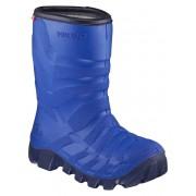 5-25100-3505 ULTRA zimní sněhule VIKING blue/navy