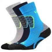 Solaxik fukční ponožky - VOXX