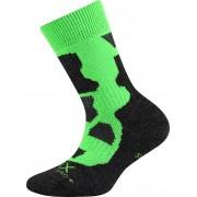 Etrexík funkční ponožky VOXX