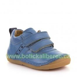G2130160-1 celoroční obuv FRODDO