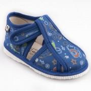 Domácí obuv RAK