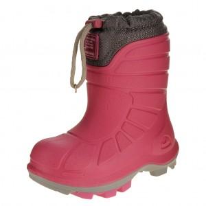 Naskladněno – VIKING zimní boty !!!!!  ef6a759b38