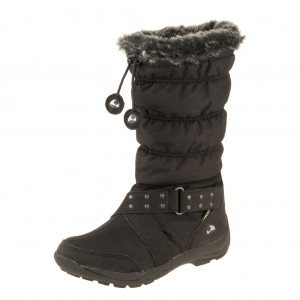 c974222d5e2 Naskladněno – VIKING zimní boty !!!!!