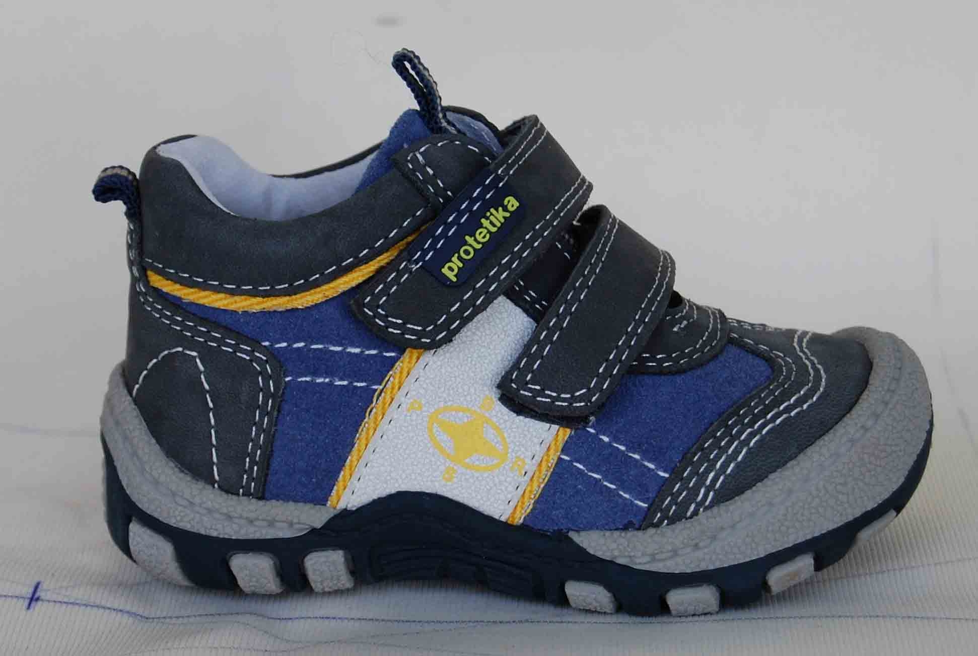 5434813f988 PROTETIKA – celoroční obuv naskladněna !!!