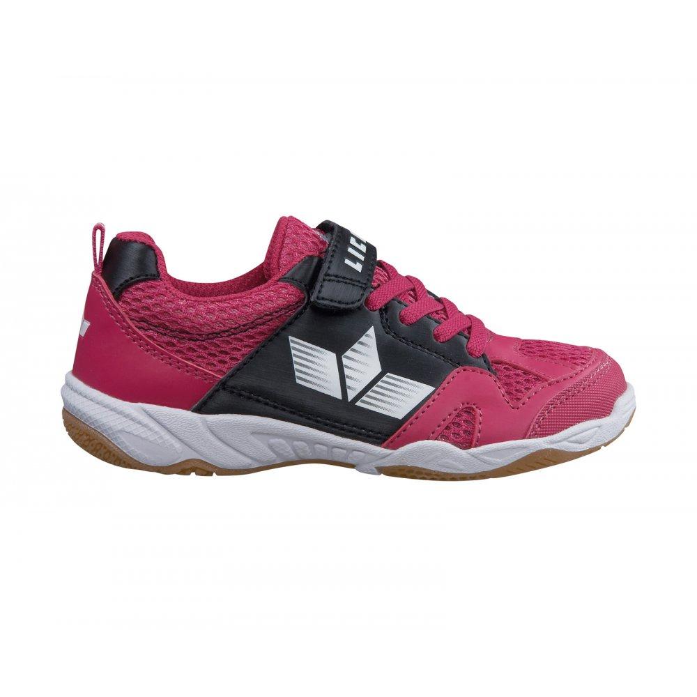 Kompletní nabídku sálové obuvi můžete shlédnout na  http   botickaliberec.cz  obchod 17-salova-obuv-platenky-cvicky– dfc6be3a89