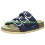 4-00113-80-pantofle---3-pasky---superfit