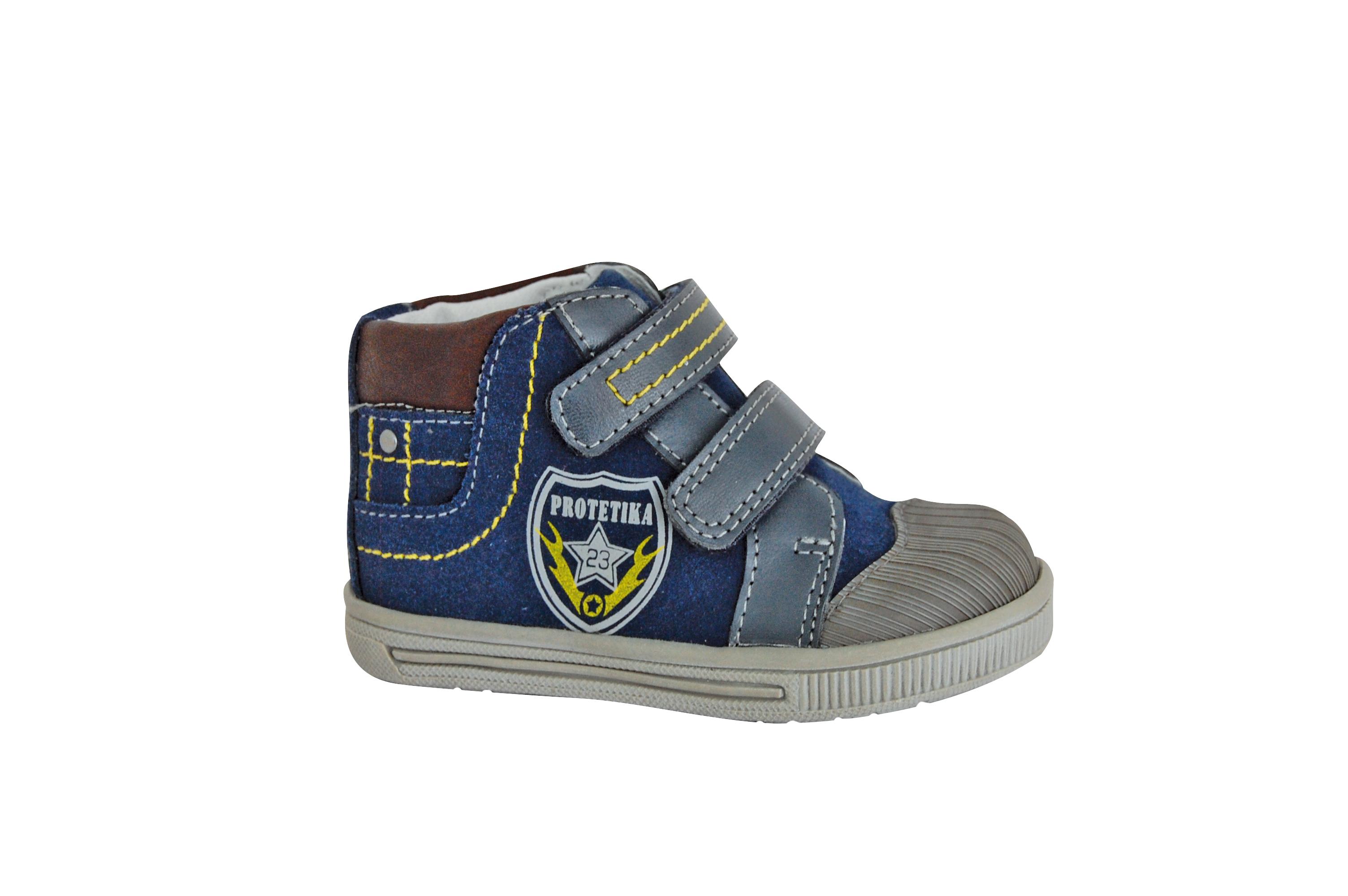 baa80afa0df PROTETIKA – naskladněna celoroční obuv !!!!