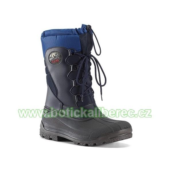 9b5c0d52696 canadian-82-blu---zimni-obuv---olang