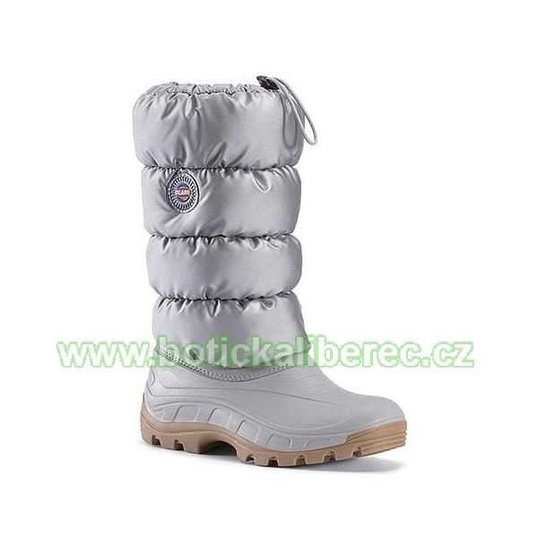 ae6740d5b6a mina-824-argento---zimni-obuv--olang