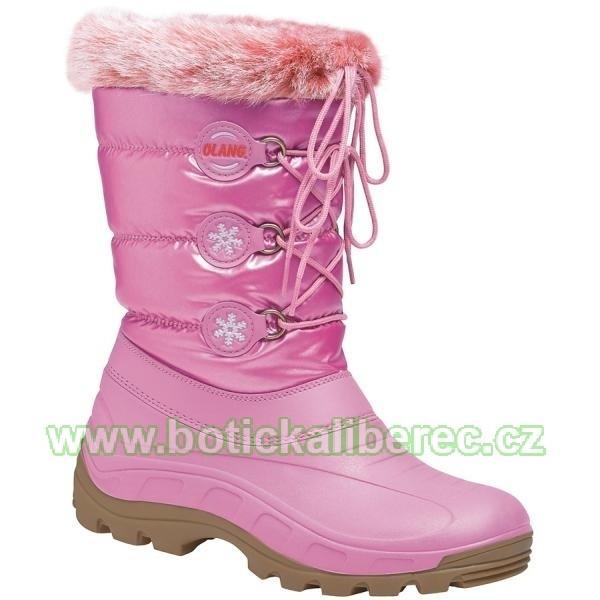 c701f0bc5d7 patty-887-lampone---zimni-obuv-olang-