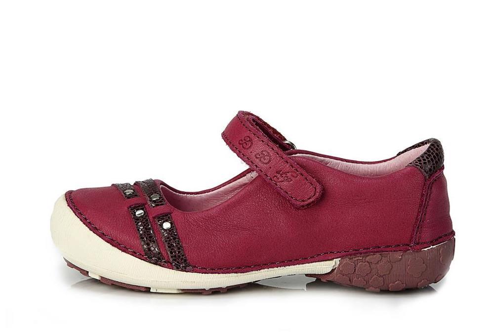 Kompletní nabídku celoroční obuvi i balerínek můžete shlédnout na  http    botickaliberec.cz obchod  ef707de8ef