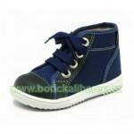 2151406-celorocni-textilni-obuv-fare
