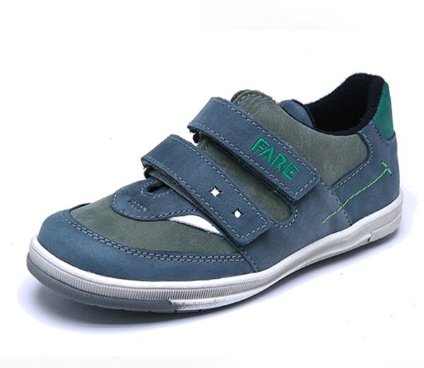 Kompletní nabídku celoroční obuvi můžete shlédnout na  http   botickaliberec .cz obchod  eaf70f6f95