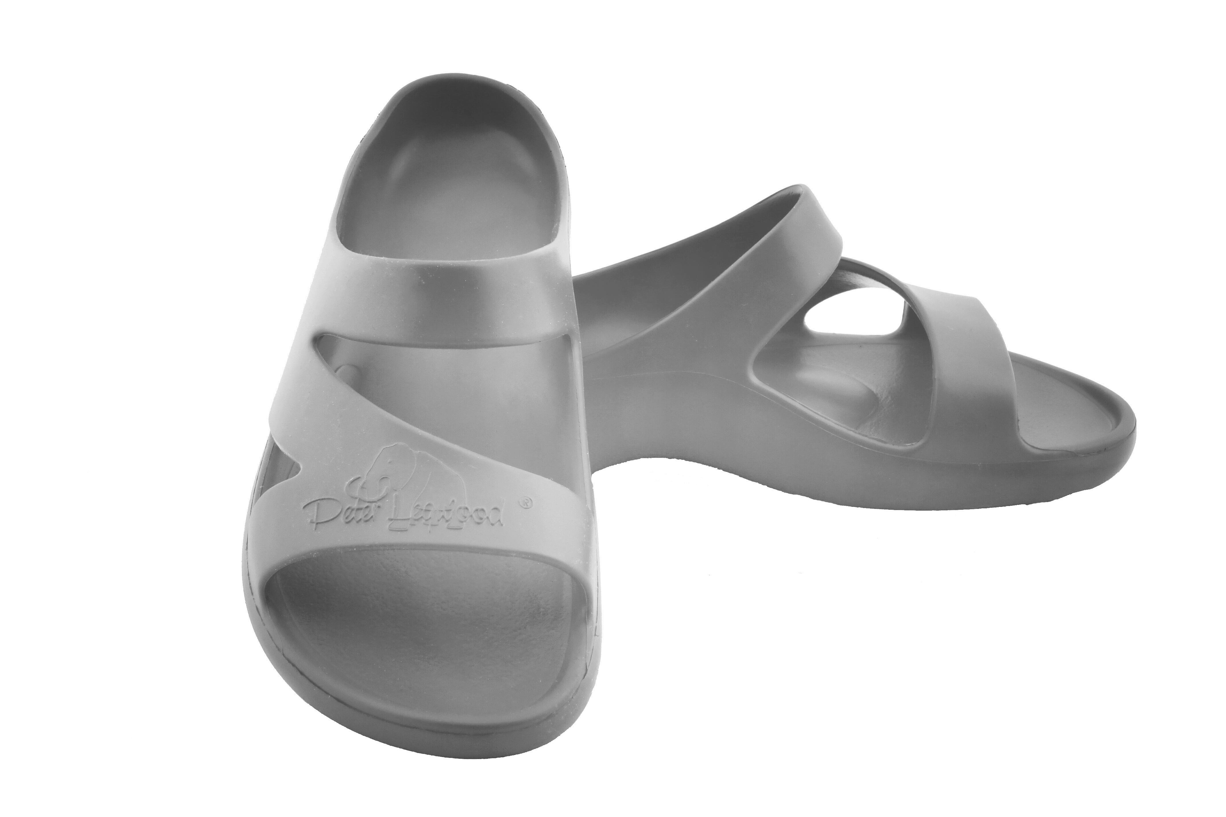 c2082e3b15e7 Zdravotní obuv Peter Legwood – novinka na prodejně !!!