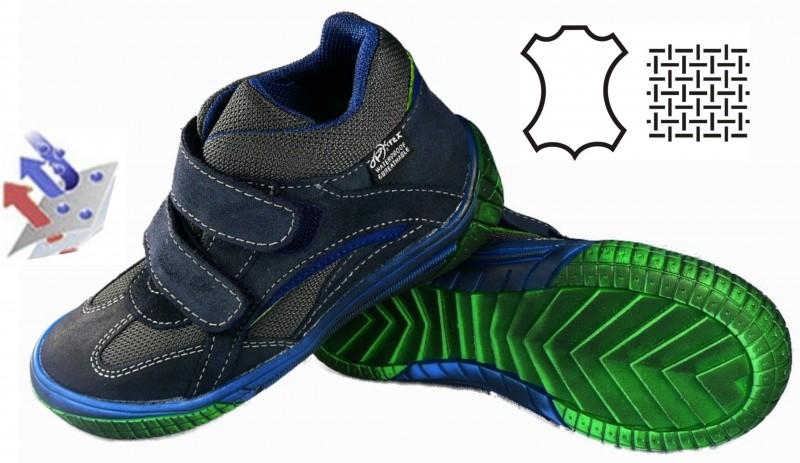 Kompletní nabídku celoroční obuvi můžete shlédnout na  http   botickaliberec .cz obchod 13-celorocni-obuv cd8483225f