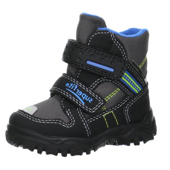 Nabídku zimní obuvi můžete shlédnout na  http   botickaliberec.cz obchod  9b2545404c