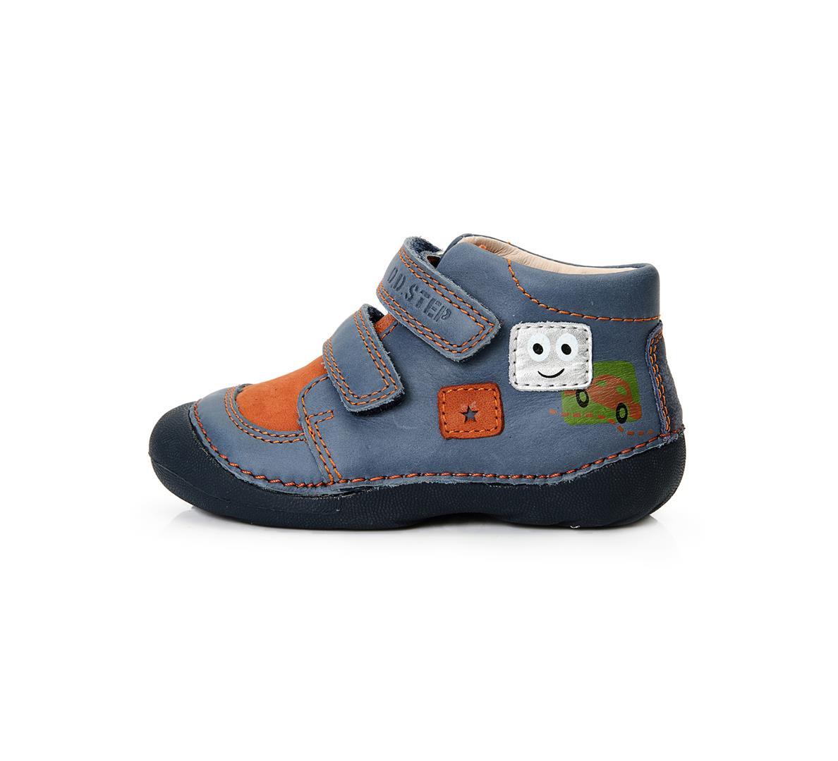 Kompletní nabídku i ceny můžete shlédnout na  http   botickaliberec.cz  obchod  · ← Lurchi – naskladněna celoroční obuv ... 81af2278ff