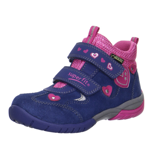Kompletní nabídku i ceny můžete shlédnout na  http   botickaliberec.cz  obchod  · ← VIKING – naskladněna celoroční obuv ... 2900610d2a