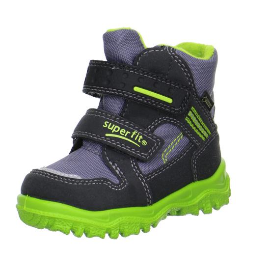 0d7567ec610 Superfit – zimní obuv s GTX membránou naskladněny